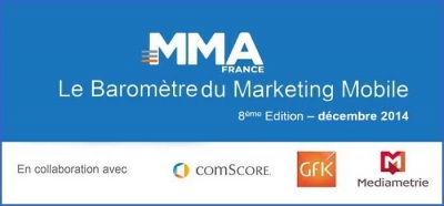 A-La-Une-8eme-Barometre-Marketing-Mobile-MMAF-700x325