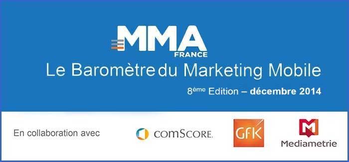 A-La-Une-8eme-Barometre-Marketing-Mobile-MMAF-700x325