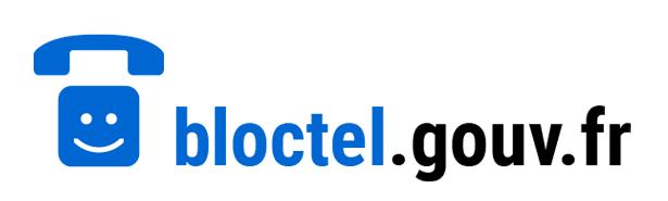 bloctel_logo-1