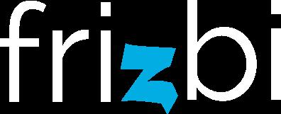 frizbi-logo-blanc
