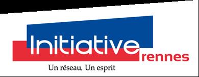initiative-rennes