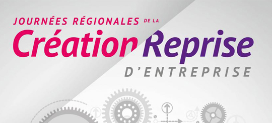 j2s_telecom_journees_regionales_creation_reprise_entreprise