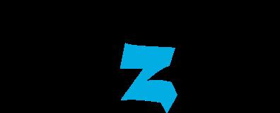 logo-frizbi-j2s