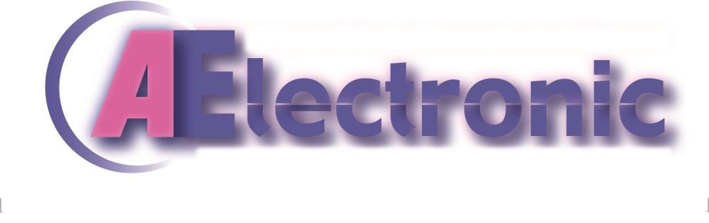 aelectronic-partenaire-j2s