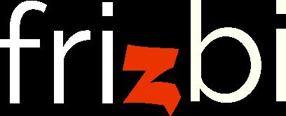 logo-blanc-orange-2019-frizbi