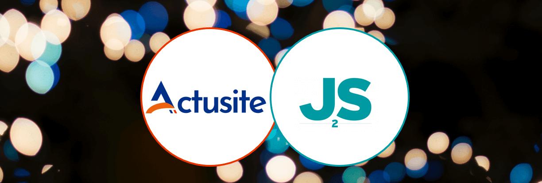 actusite-j2s-partenariat