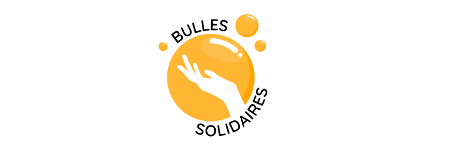 bulles-solidaires-j2s