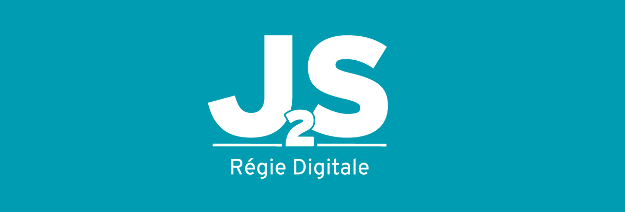 logo_J2S_2021