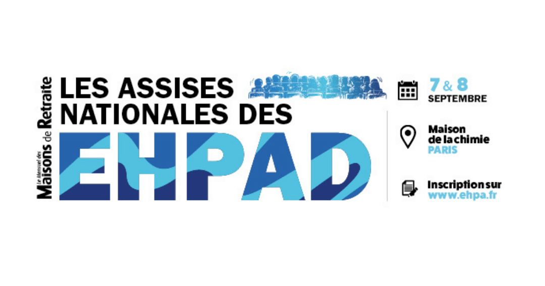 J2S-Assises-nationales-EHPAD-2021